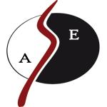 Association Européenne de Sophrologie