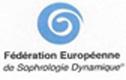 Fédération Européenne de Sophrologie Dynamique®