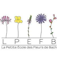 La Petite Ecole des Fleurs de Bach