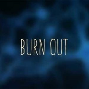 Burn Out – Se reconstruire avec Kazuki