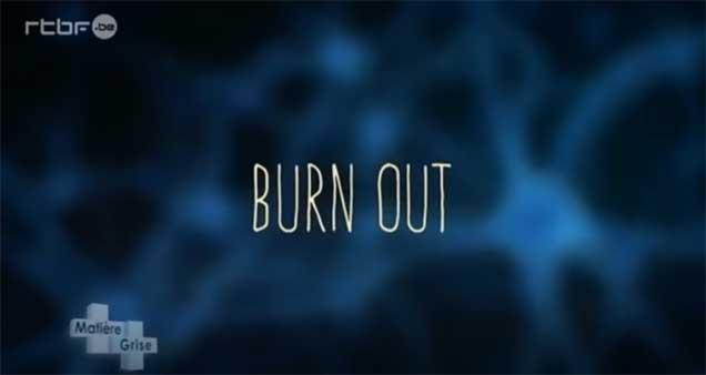 bore-brown-burn-out-travail-parental-sophrologie-kazuki-mouscron-templeuve