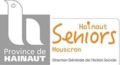 hainaut-seniors-mouscron-kazuki