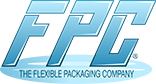 FPC - The Flexible Packaging Company - Customer Service