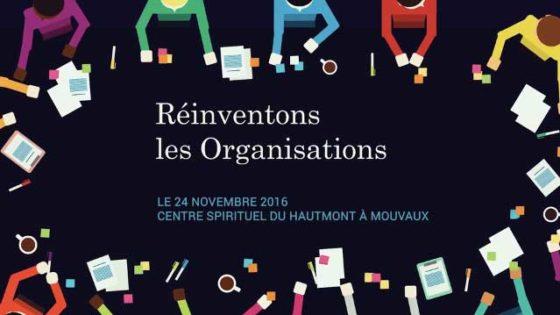 kazuki-collectif-organisation-methodologie-auto-organisation-creativite-mouscron-tournai-wapi
