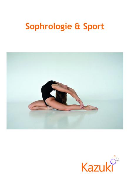 Sophrologie & Sport