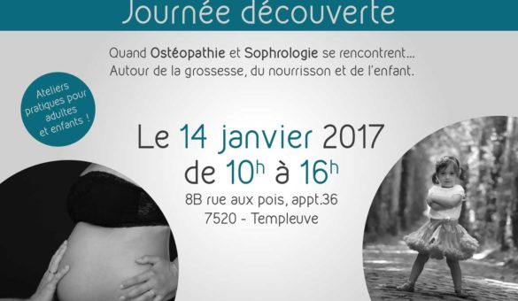invitation-kazuki-journee-decouverte-templeuve