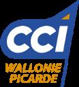 CCI Wapi