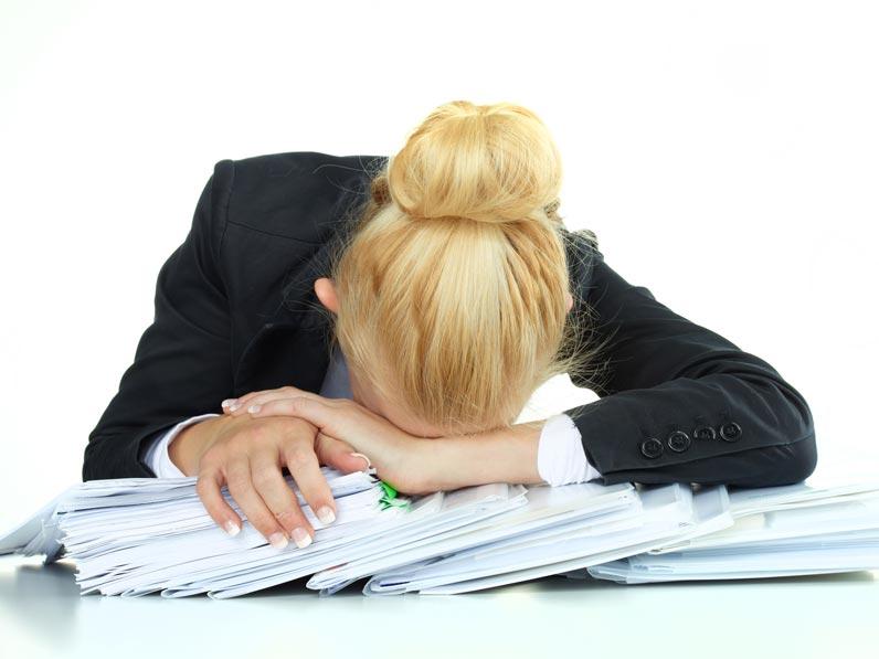 stress-fatigue-anxiete-bien etre-burn out-rh
