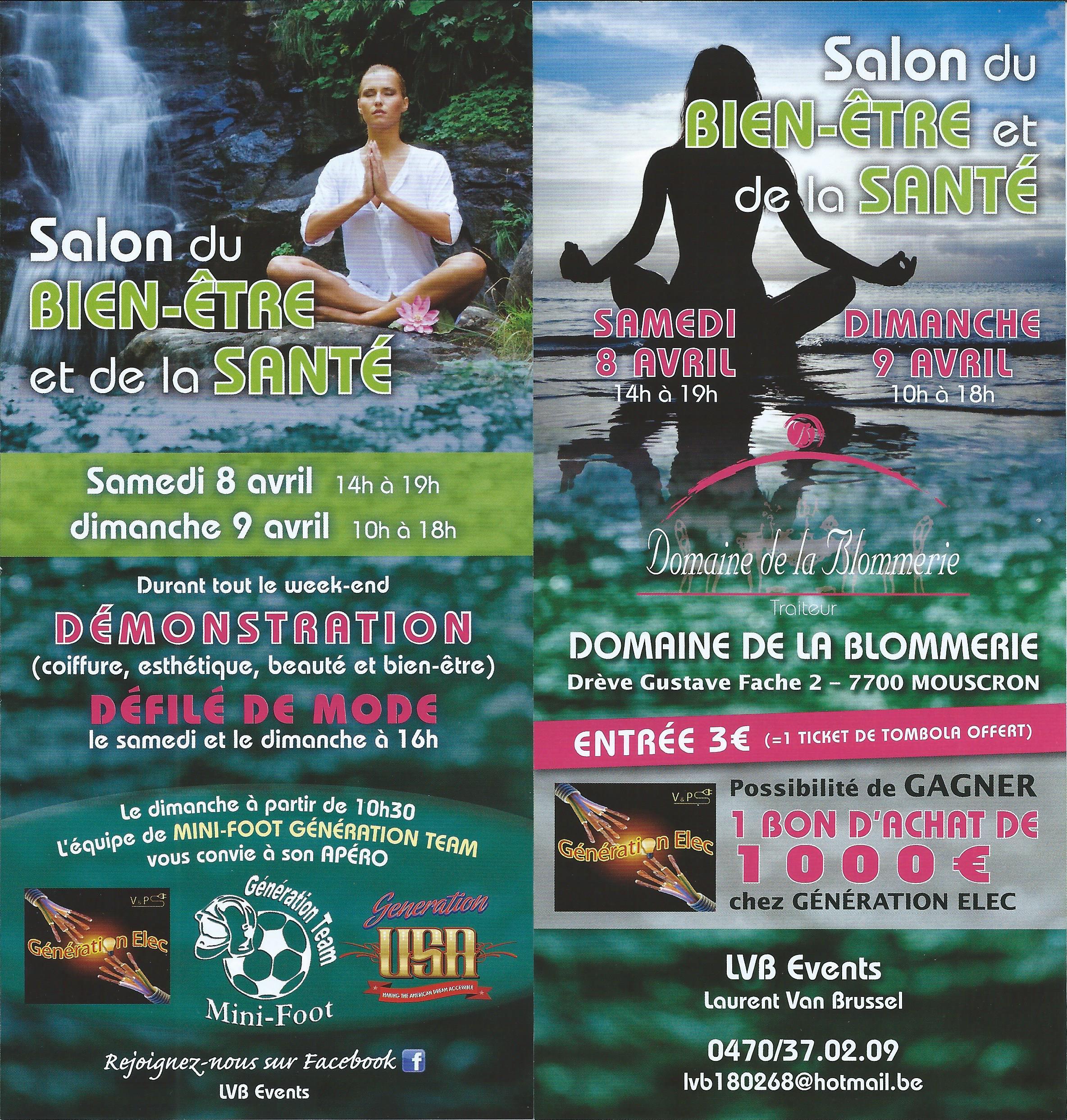 sophrologie-mouscron-salon-bien-etre-sante-sophrologue-coach-coaching