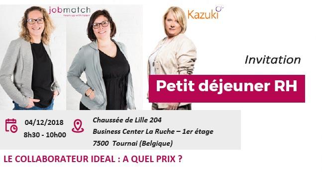 invitation-kazuki-jobmatch-recrutement-conference