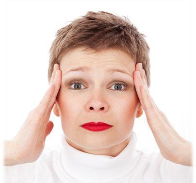 sophrologie-mouscron-tournai-hainaut-stress-chronique-burn-out