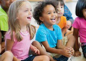enfant-scolaire-maternelle-primaire-peace-ludique