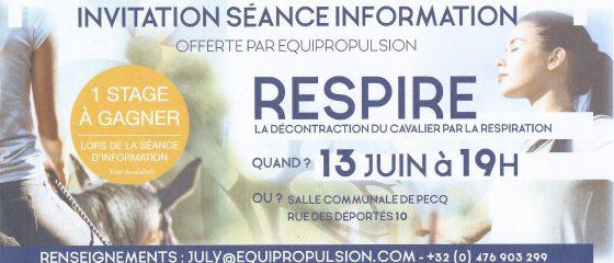 invitation-respiration-equipropulsion-cavalier-cheval-sophrologie