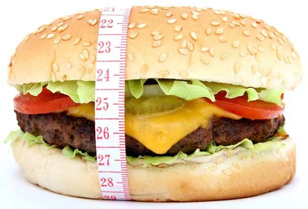 sophrologie-mouscron-lille-tournai-hainaut-perte-poids-maigrir-alimentation