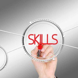 Quels sont les compétences en vogue chez les recruteurs ?