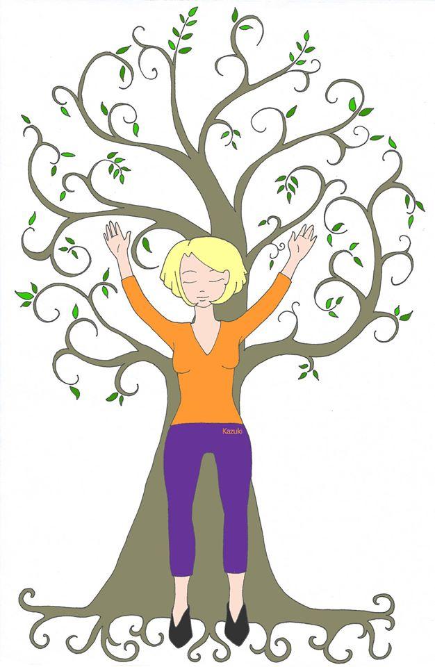 arbre-de-vie-kazuki-sophrologie-coaching-therapie-therapeute-mouscron-tournai-templeuve