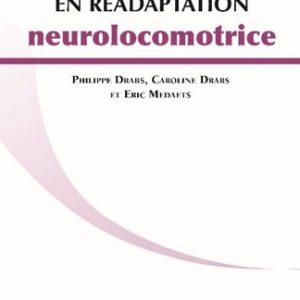 Sophrologie en réadaptation neurolocomotrice