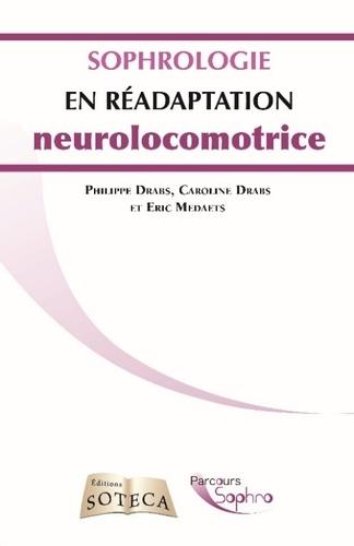 sophrologie réadaptation neurolocomotrice