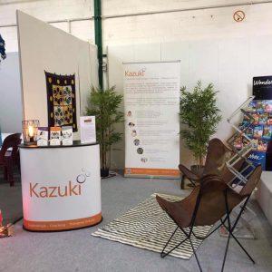 Salon Tourismo – RTK Travel – Centr'Expo Mouscron