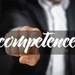 competence-bilan-analyse-carriere-orientation