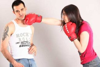 couple-kazuki-coaching-sophrologie-mouscron-tournai-templeuve