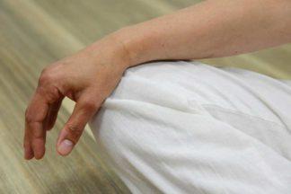 groupe-meditation-kazuki-hainaut-mouscron-templeuve-tournai-lille