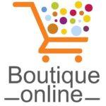 kazuki-boutique-online
