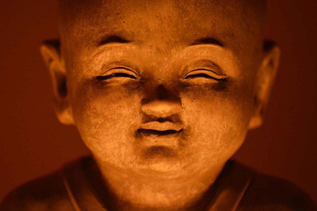 meditation-groupe-kazuki-mouscron-templeuve-tournai-lille