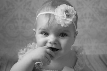 pma-sophrologie-maman-parentalite-procreation