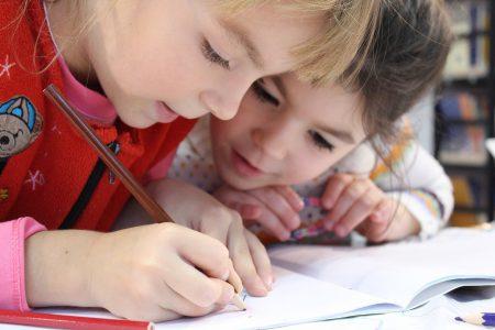 sophro-pedagogue-primaire-secondaire-troubles-concentration-dys-hp-apprentissage