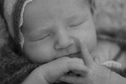 sophrologie-maman-procreation-pma-parentalite
