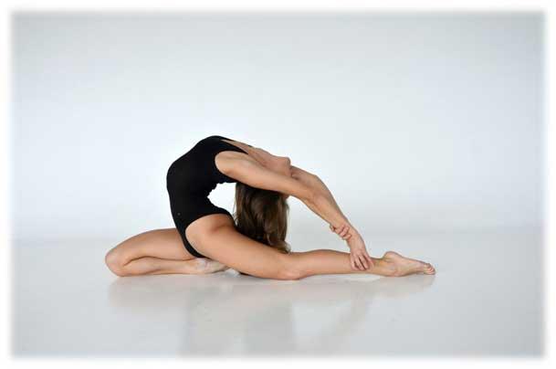 sophrologie-mouscron-hainaut-tournai-lille-sport-sportif-performance-flow-zone-mental