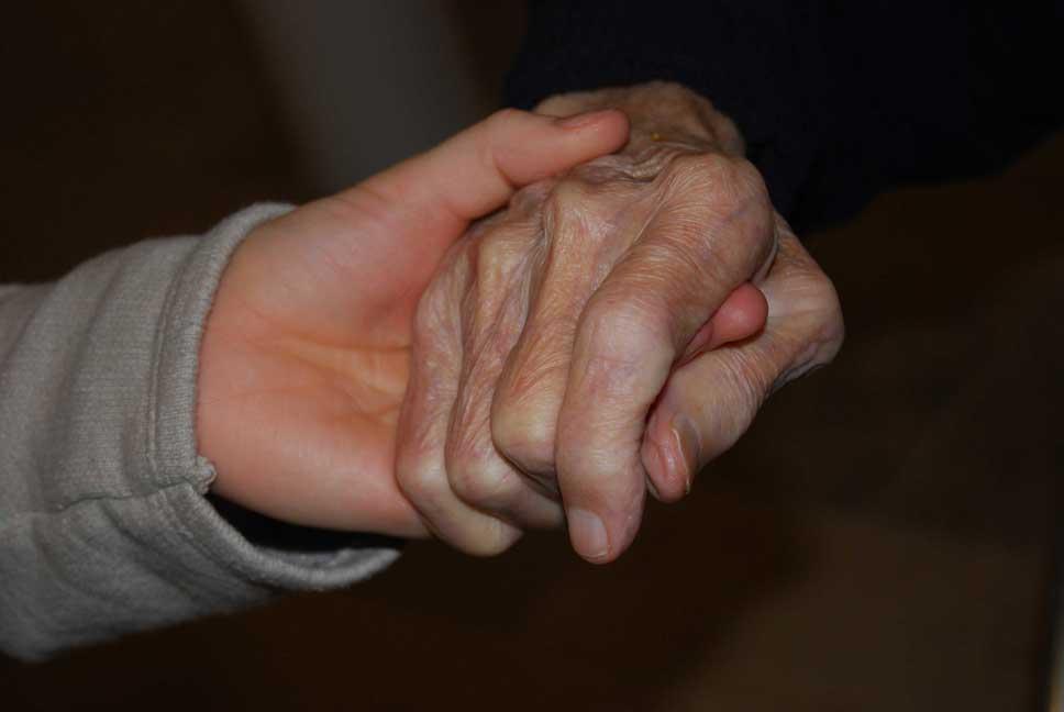 sophrologie-seniors-home-vieillir-mouscron-tournai-kazuki