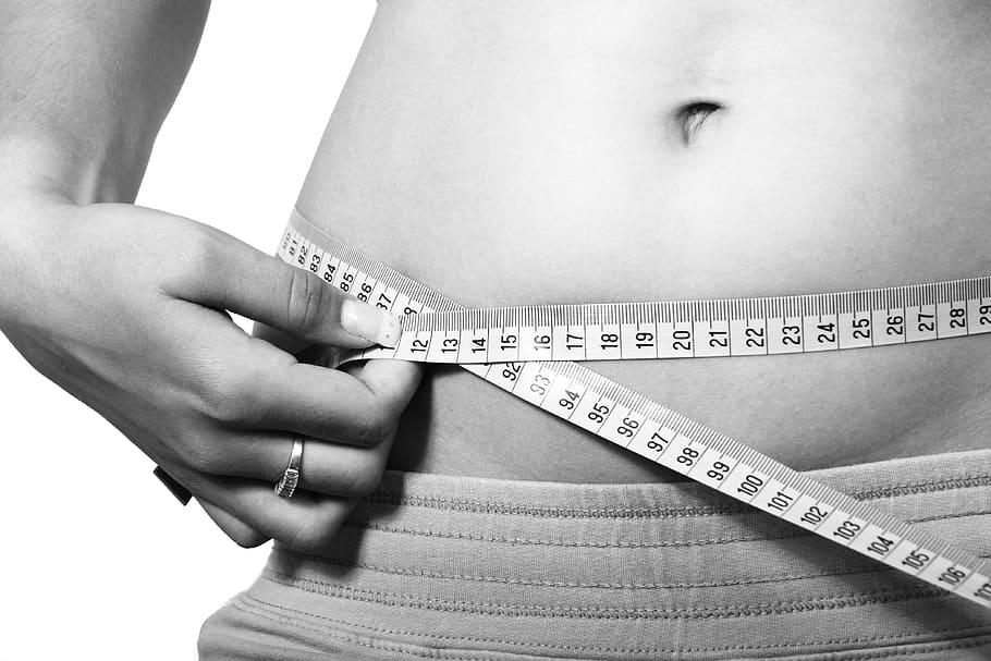 alimentation-grossir-maigrir-imc-sante-graisses-detox-nutri-recette-kazuki-mouscron-tournai