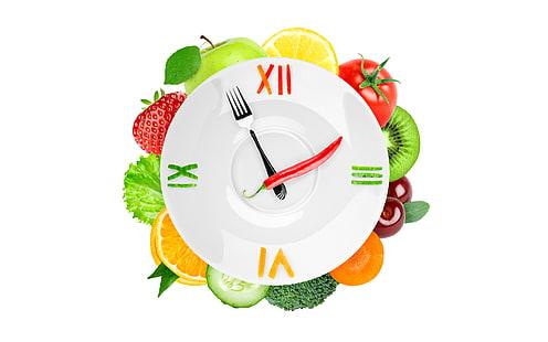 alimentation-grossir-maigrir-poids-regime-nutrition-kazuki-mouscron-tournai-coach