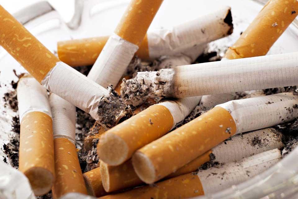 arreterdefumer-arreteruneaddiction-cigarette-sophrologie-hypnose-coaching-tournai-mouscron