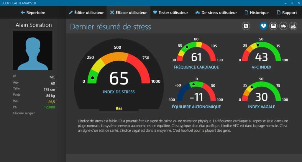 coherencecardiaque-indexvagale-stress-VFC-frequencecardiaque-kazuki-mouscron-templeuve-tournai