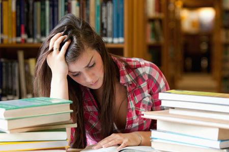 concentration-motivation-scolaire-pedagogie-orientation-coaching-examen-stress-kazuki