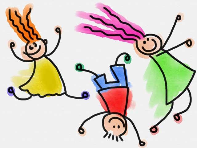 enfants-peur-stress-phobie-emotions-concentration-sophrologie-mouscron-tournai-kazuki