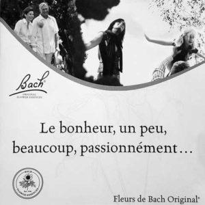 fleursdebach-emotions-kazuki-rescue-mouscron-tournai-conseillere-wapi-lille-hainaut