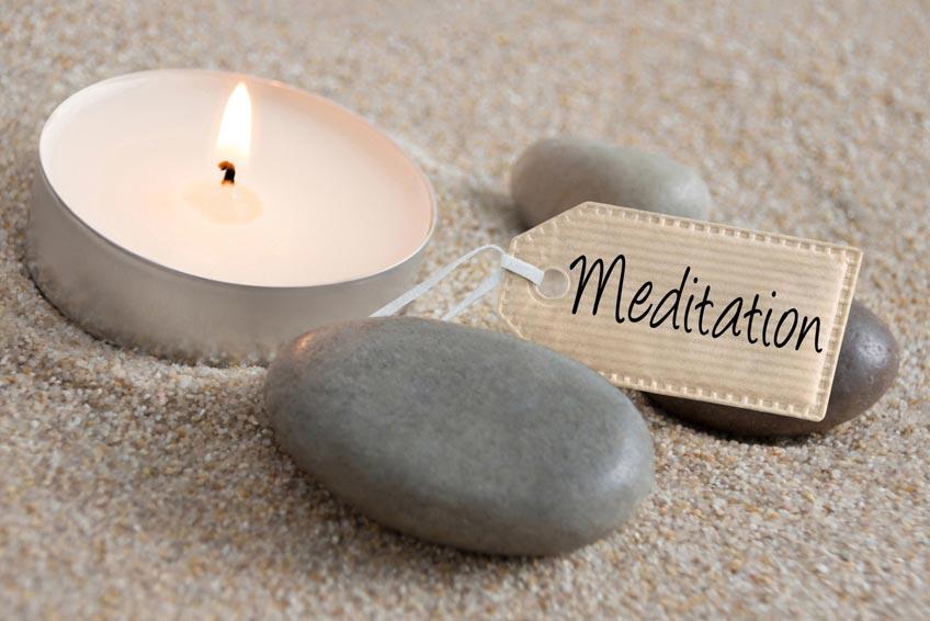 kazuki-groupe-meditationdepleineconscience-mindfulness-hainaut-lille-mouscron-templeuve-tournai