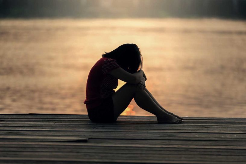 mouscron-tournai-ado-adolescent-adolescence-kazuki-sophrologie-crise-emotions