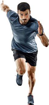 preparationmentale-athlete-football-gaf-gymnastique-athletisme-sportifs-kazuki