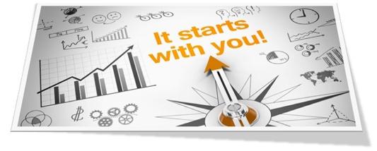ressources-coaching-entreprise-objectif-lacherprise-wapi-kazuki-hainaut